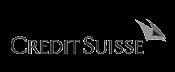 Crédit suisse logo