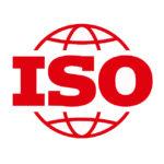 Gaudard électricité |Certifié ISO